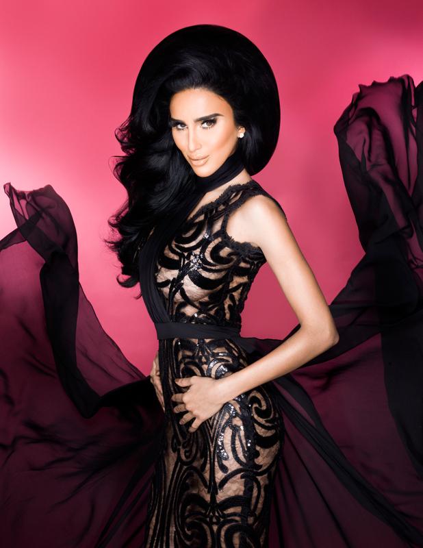 Lilly-Ghalichi_Social-Magazine_Beverly-Hills