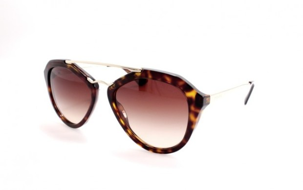 para sunglasses