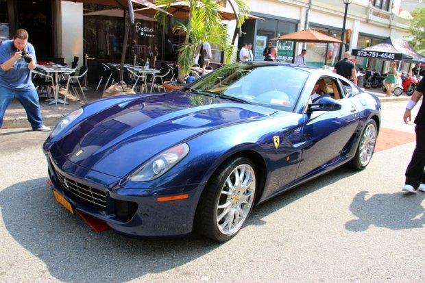 ferrari_maserati_exotic cars_social magazine (2)