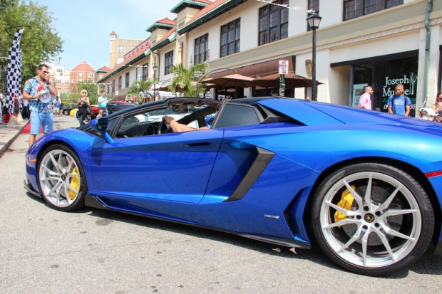 ferrari_maserati_exotic cars_social magazine (33)