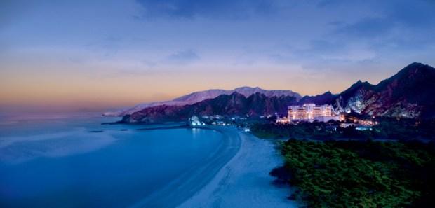 travel_oman
