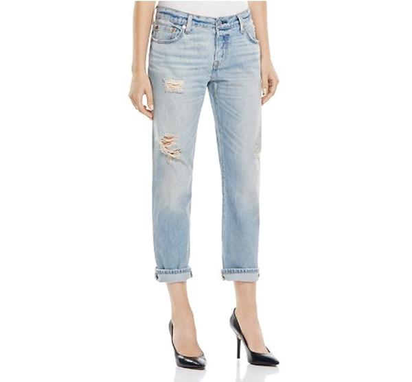 Fall-Transition-Boyfriend-Jeans