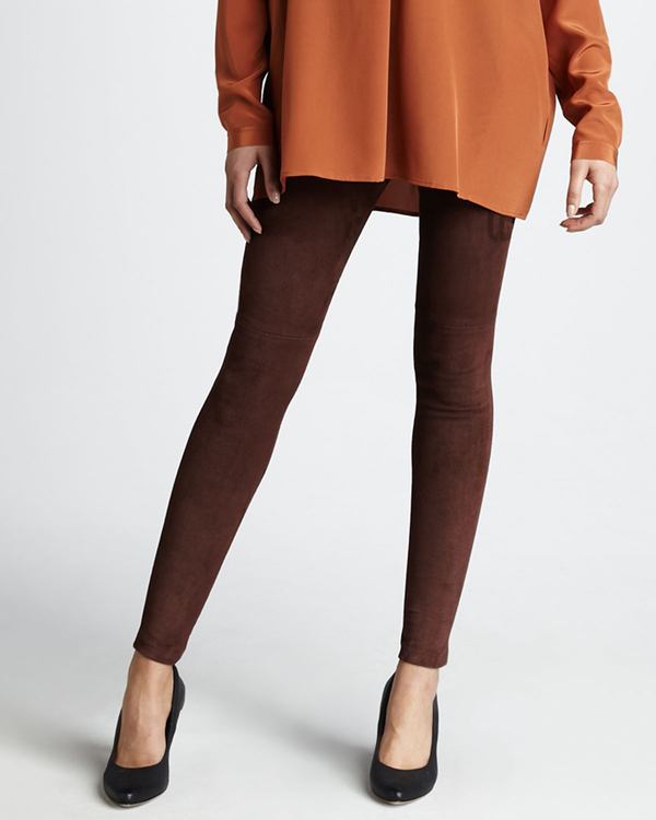 Fall-Transition-Leggings