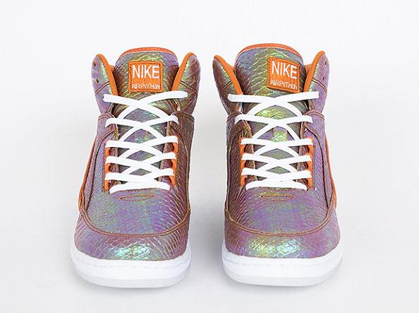 Nike-Air-Python-Iridescent-3