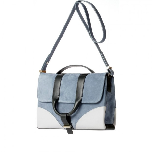 jason Wu-messenger bag