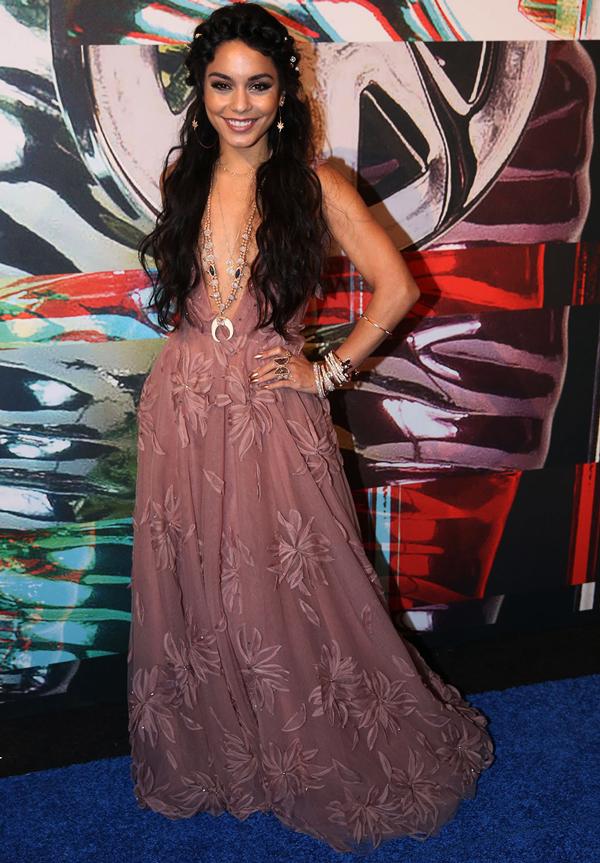 Best-Dressed-Vanessa-Hudgens