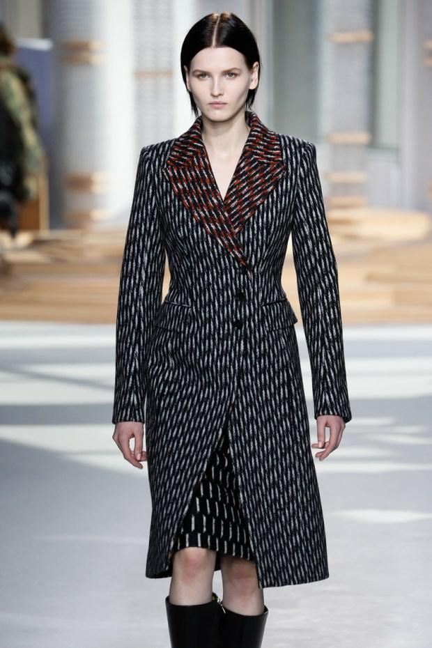 Boss_London-Fashion-week_-fashion-magazine