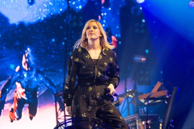 Ellie-Goulding-Concert-DMW-Day2-2045-_MP_0955