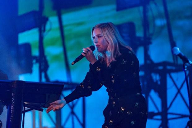Ellie-Goulding_dubai-festival