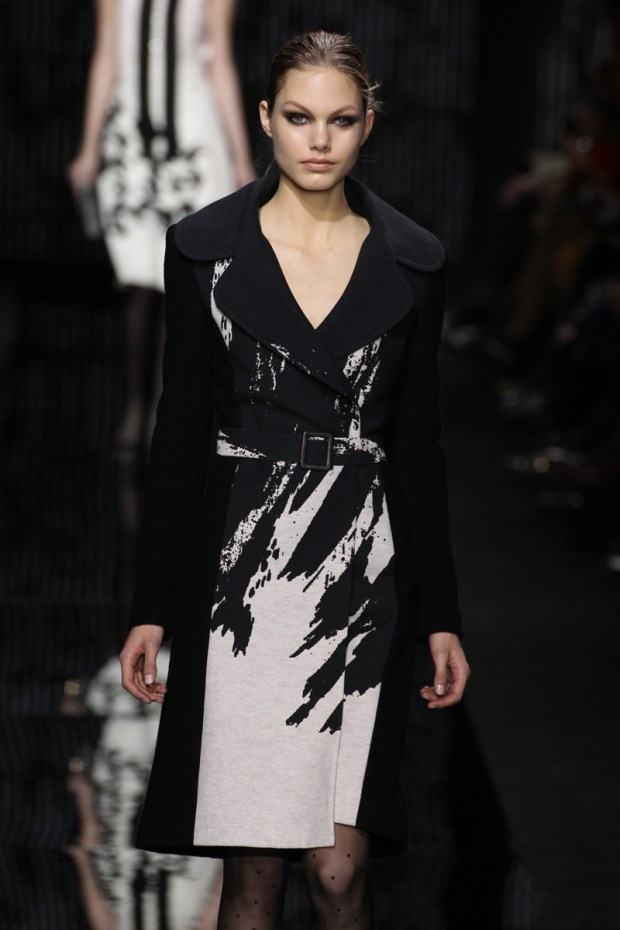 New-York-Fashion-Week_DVF