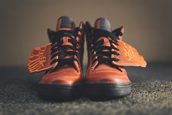 Wings-3