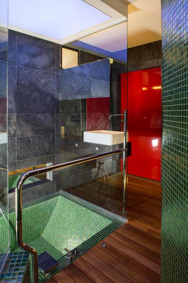 39-7-house-interior-designs (3)