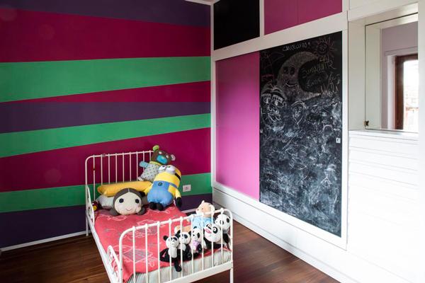 39-7-house-interior-designs-(7)