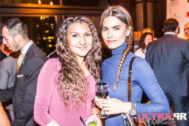 Gansevoort Park Hotel_ social magazine (13)
