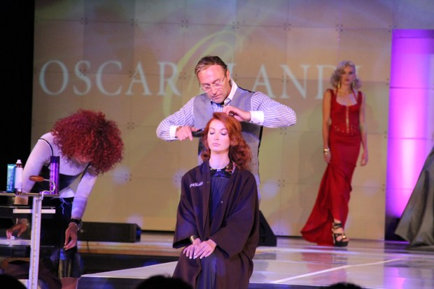 Intercoiffure_Waldorf Astoria NY (14)