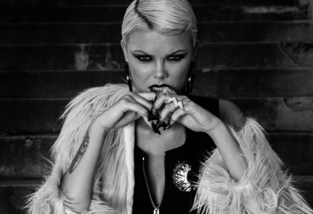 Social-Magazine-Los-Angeles-Models-(4)