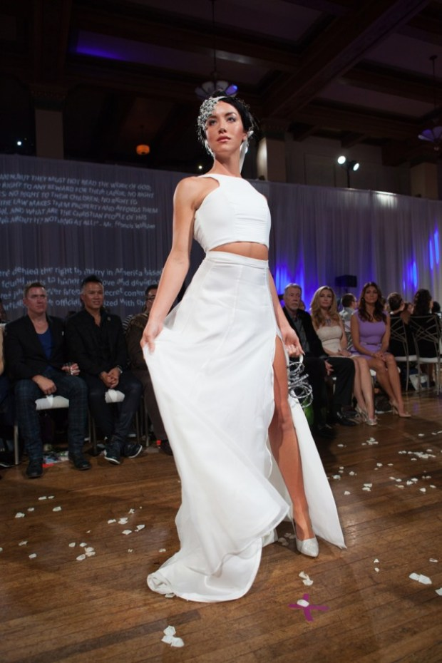 columbus-fashion-week_bridal