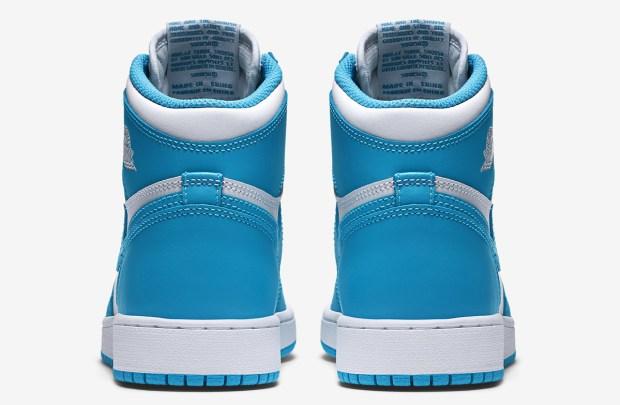 jordan-1-unc-white-blue-