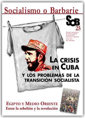 https://i0.wp.com/www.socialismo-o-barbarie.org/revista_25/110228_tapa_sob_25.jpg