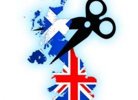 scotland independence1