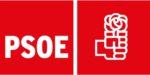 200-bandera-psoe-logo-rojo-y-blanco