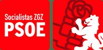 Grupo Municipal Socialista Zaragoza