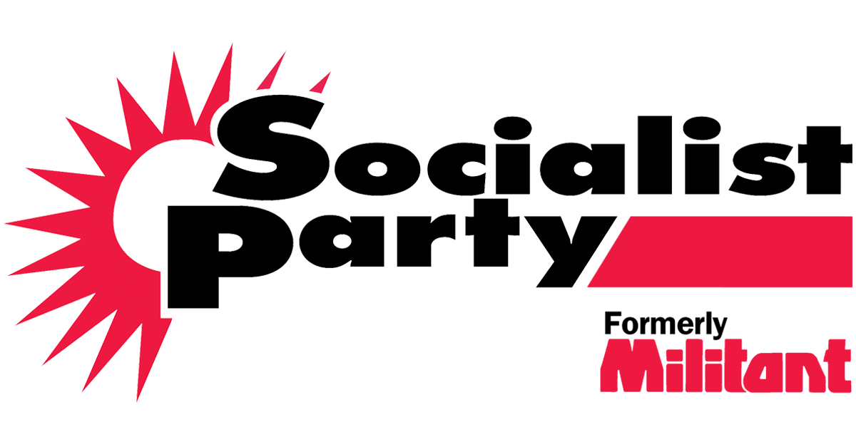Image result for socialist party