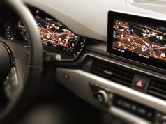 autovelox-navigatori-mmi-audi-cover