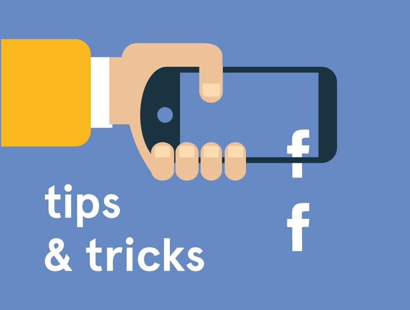 Facebook come scoprire se un post stato modificato - Come sapere se un messaggio e stato letto ...