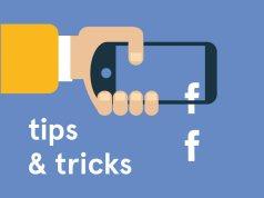 facebook_tips