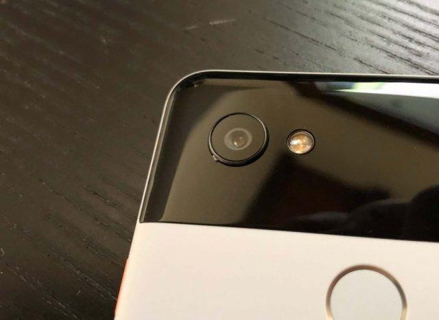 pixel-2-xl-fotocamera