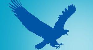 EagleGet scaricare video