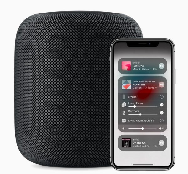 AirPlay 2 -2