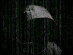 hacker buoni
