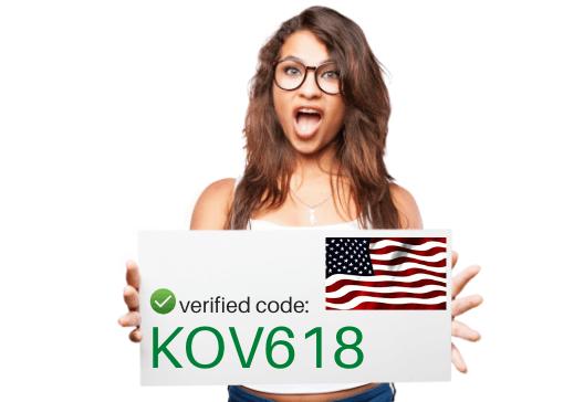 USA iHerb Promo Code