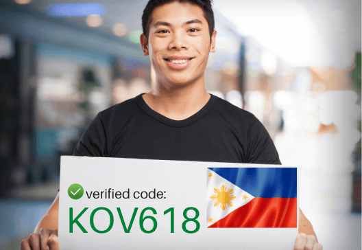 iHerb Phillippines Promo Code