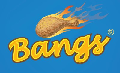 Bang's Chicken