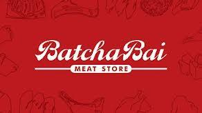 Batchabai