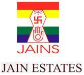 Jain Housing