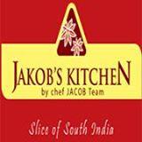 Jakobs Kitchen