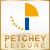 Petchey Leisure