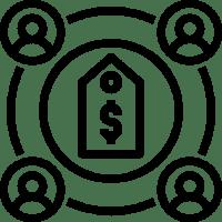 canva-price-icon-MADublimiqU