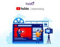 YouTube Advertising Company in Coimbatore