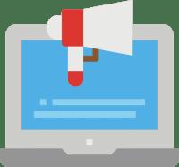canva-digital-marketing-icon-MAC_1sQya8c