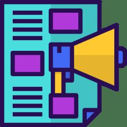 canva-content-icon-MAC-74pN5HY