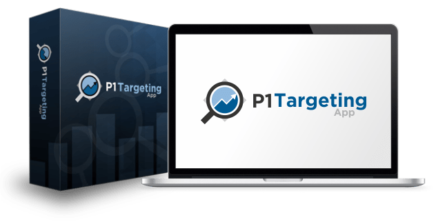 p1ta-product-shot