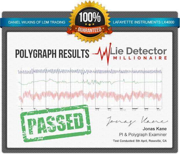 Lie Detector Millionaire 2-compressed