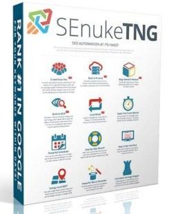 SEnuke-TNG-review-765x973