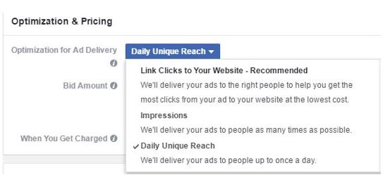 how-to-manage-your-facebook-ad-6-compressed