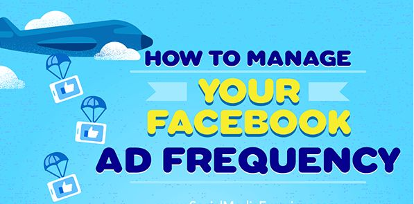 how-to-manage-your-facebook-ad-compressed